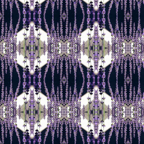 Lavender 1413