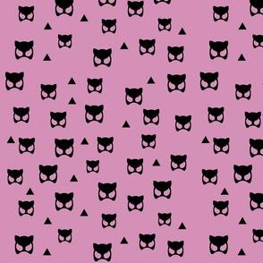 pink_mask