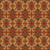 hibiscus_mosaic3