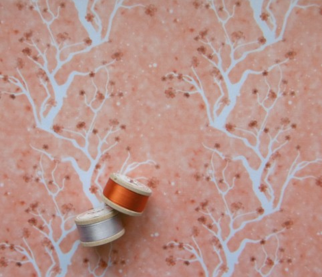 Rcrusty_mud_batik_cherry_blossom_orange_comment_603207_preview