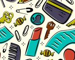 Rrhandbag_contents-01_thumb