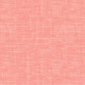 Peach Texture