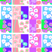 0-rg-9_floral_five_NEW COLORS