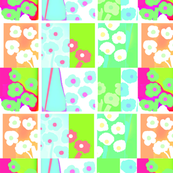 0-rg-9_floral_seven_NEW COLORS