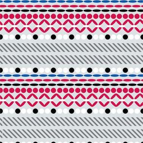 american_stripe