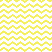 Chevron lemon