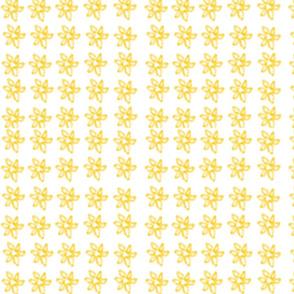 Rsunflowers_shop_thumb
