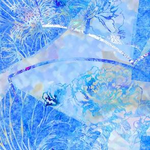 Filitsa_s garden__blue_