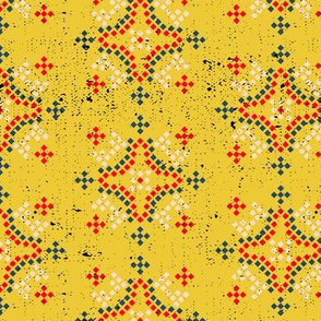 tallulah_summer_mosaic_