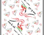 Rrrrrrpka-oct-logo-furoshiki-lg_thumb