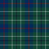 Duncan tartan