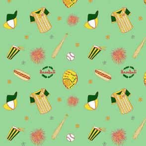 baseball_design