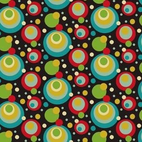 Tiffany_Black_Bubble_Dots