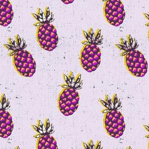folka_pineapple