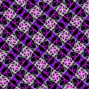 Purple_power