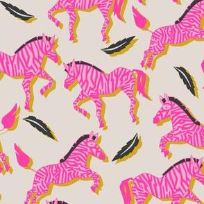 zebrini_zebra_mambo