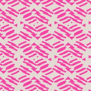 zebrini_stripe_samba