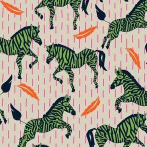 zebrini_zebra