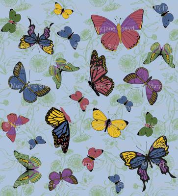Rrbutterflies_main2_preview