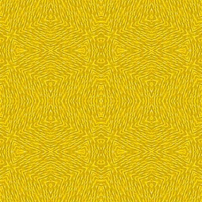 Blender   yellow