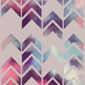 Chevron Dream