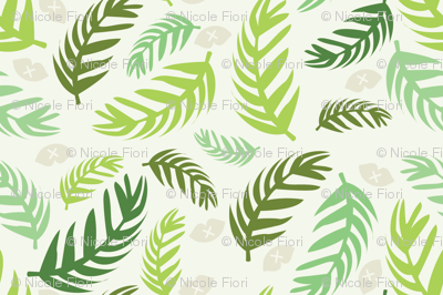 Rrrleafpattern-01_preview