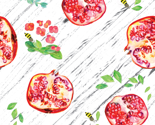 Rpomegranate-01_sp_thumb