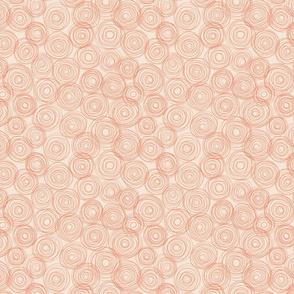 circle_abstract-01