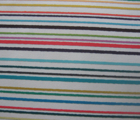 pop stripe