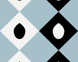 Rdiamond12-01_thumb