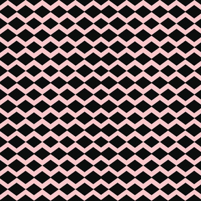 basketweave-pink licorice