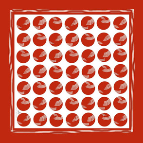Wagenseil_teatowel_circles