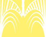 Rrart_palm_thumb