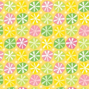Lemonade_circles