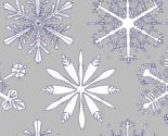 Snowflakes_thumb