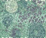Rorganic_pattern_finish_thumb