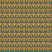 patternsa