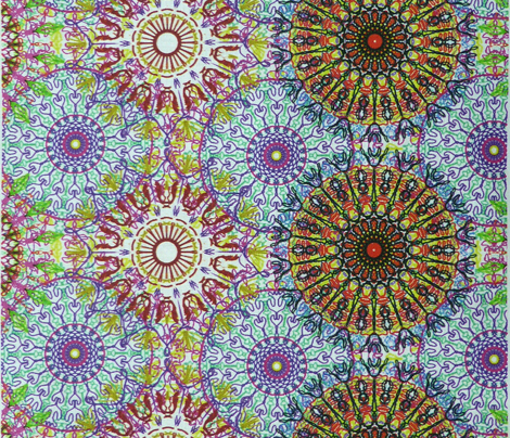 Kaleidoscope_comment_659400_preview