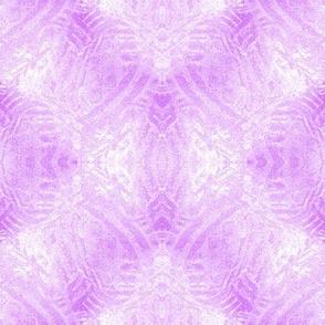 Wild Hearts Purple