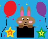 Rrfunny_bunny-01_thumb