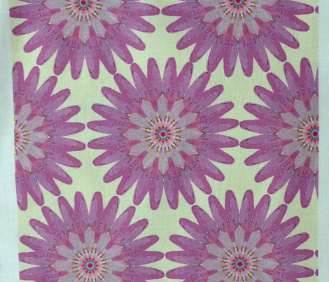 Pink_kaleidoflower_comment_659397_preview
