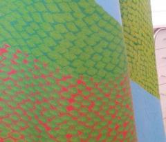 Rrrsoderasen_print_fabricrepeat-klar-3-rotadedreflect-01_comment_614241_preview