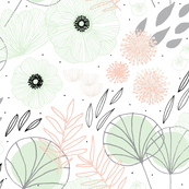 Rrrfriztin_spring_floral__shop_thumb