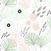 Rrrrrrrrrrrrfriztin_spring_floral_shop_thumb