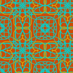 blue_cross_orange_backdrop1