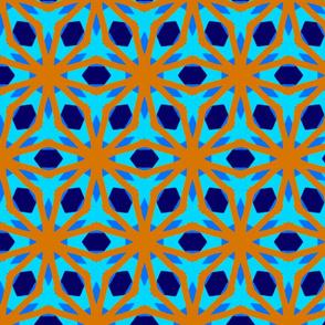 Blue_orange_zone