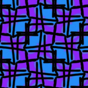 Blue_purple_black_lines1