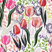 Rtulips3_shop_thumb