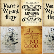 Harry_Potter_Collage-ed