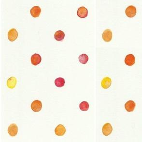 Marmalade Dots